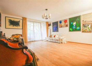 Thumbnail 2 bed flat for sale in 11 Maresfield Gardens, Swiss Cottage, London