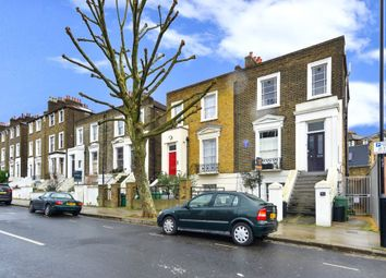 Thumbnail 1 bedroom flat for sale in St. Augustines Road, London