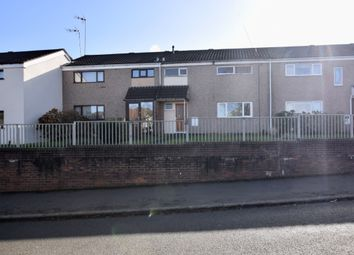 3 bed terraced house for sale in Brookside Avenue, Coventry CV5