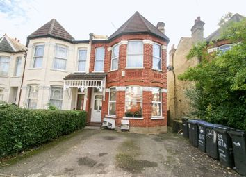 Thumbnail 1 bed flat for sale in Palmerston Crescent, London