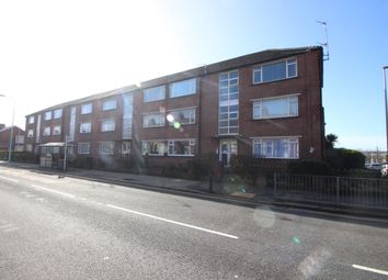 2 bed flat for sale in Grasmere Road, Blackpool FY1
