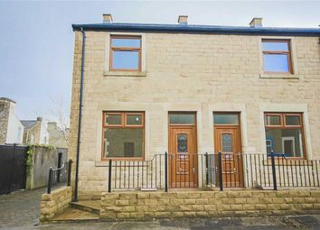 Thumbnail 2 bed terraced house for sale in Pilot Street, Accrington, Lancashire