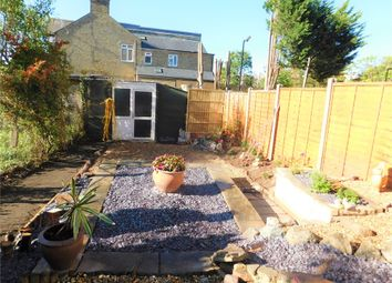Thumbnail Detached house to rent in Boston Road, London