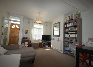 Thumbnail 2 bed property to rent in Collingwood Road, London