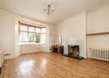 Thumbnail 4 bedroom semi-detached house for sale in Tankerville Road, Streatham