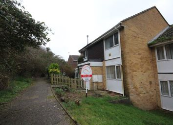 Thumbnail 2 bed terraced house to rent in Furness Close, Paignton