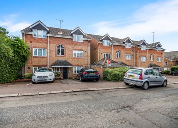 Thumbnail 1 bed flat for sale in St. Johns Terrace Road, Redhill