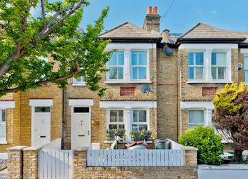 Thumbnail 3 bedroom property to rent in Balfour Road, London