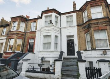 Thumbnail 1 bed flat for sale in Westbrook Road, Margate