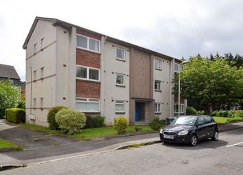 Thumbnail 2 bed flat for sale in 12E Silverknowes View, Silverknowes, Edinburgh