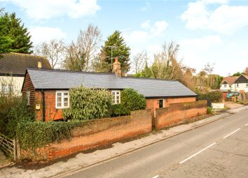 Thumbnail 2 bed property for sale in Thorley Street, Thorley, Bishop's Stortford, Hertfordshire