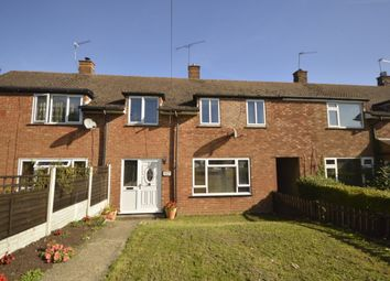 Thumbnail 3 bed terraced house for sale in Tibbs Hill Road, Abbots Langley