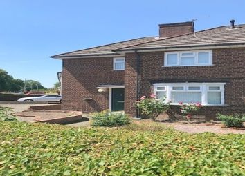 Thumbnail 3 bed property to rent in Acre Lane, Bromborough, Wirral