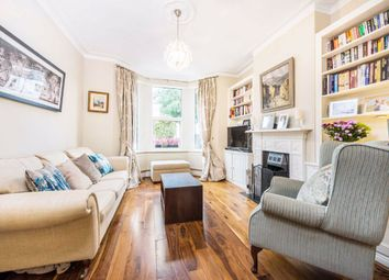 Thumbnail 5 bed property for sale in Laitwood Road, London