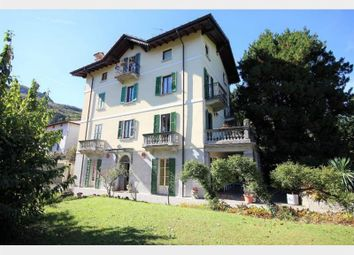 Thumbnail 3 bed apartment for sale in Menaggio, Como, Italy