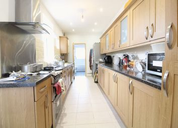 Thumbnail 3 bedroom property for sale in Norman Road, Luton