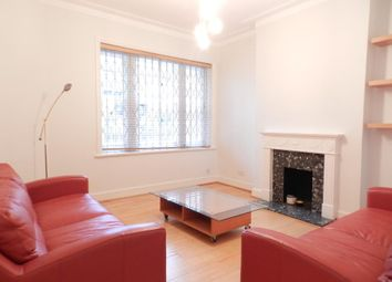 Thumbnail 2 bed flat to rent in Lurline Gardens, London