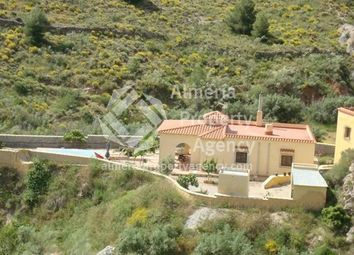 Thumbnail 3 bed villa for sale in Sufli, Almería, Spain