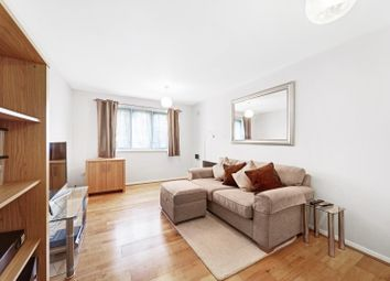 1 bed flat for sale in Harrow Road, College Park, London NW10