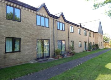 Thumbnail 1 bedroom flat for sale in 30 Havenfield, Arbury Road, Cambridge, Cambridgeshire