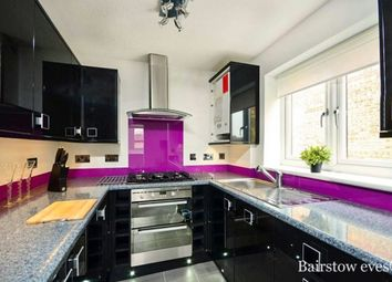 Thumbnail 2 bed flat to rent in Ashbourne Road, Tooting/Mitcham