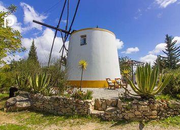 Thumbnail Commercial property for sale in Boliqueime, Algarve, Portugal