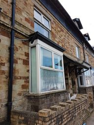 Thumbnail 1 bed flat to rent in Stanley Terrace, Berrycoombe Road, Bodmin
