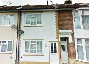 3 bed property to rent in Ranelagh Road, Portsmouth PO2