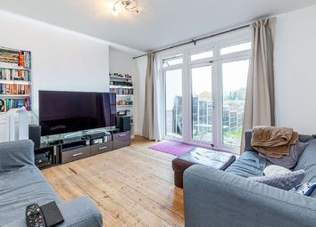 Thumbnail 3 bed property to rent in Netherlands Road, New Barnet, Barnet