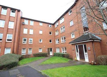Thumbnail 2 bedroom flat for sale in Holmlea Road, Glasgow, Lanarkshire