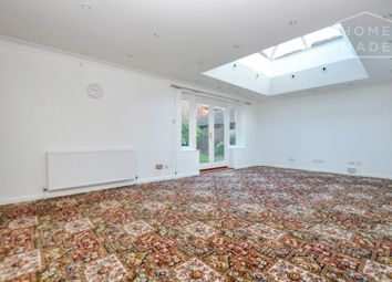Thumbnail 5 bed semi-detached house to rent in Thamesgate Close, Richmond