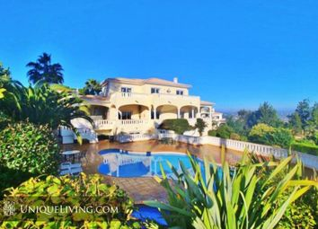 Thumbnail 4 bed villa for sale in Lagos, Western Algarve, Portugal