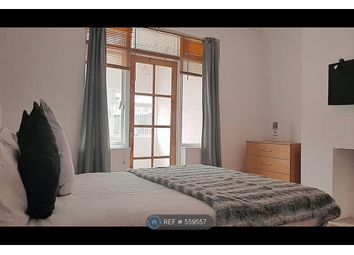Thumbnail Room to rent in Byrne Drive, Southend-On-Sea