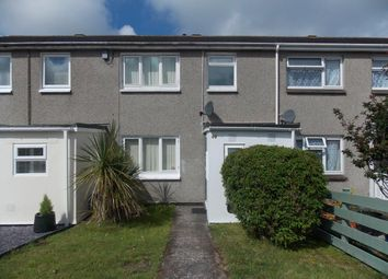 Thumbnail 2 bed detached house to rent in Trevingey, Redruth, Cornwall