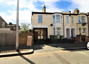 3 bed maisonette for sale in Meeson Road, London E15