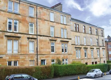 Thumbnail 2 bed flat for sale in Sanda Street, Flat 0/1, North Kelvinside, Glasgow