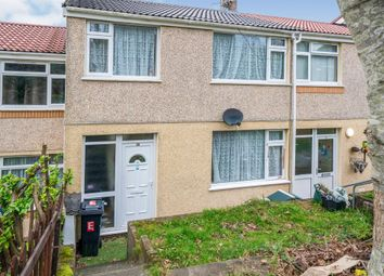 3 bed terraced house for sale in Fairyland, Neath SA11