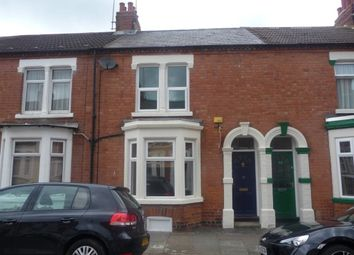 Thumbnail 3 bedroom property to rent in Ashburnham Road, Abington, Northampton