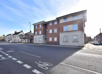 Thumbnail 2 bedroom flat for sale in London Road, Gloucester