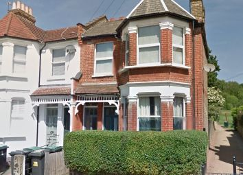 Thumbnail 3 bed maisonette for sale in North View Road, London