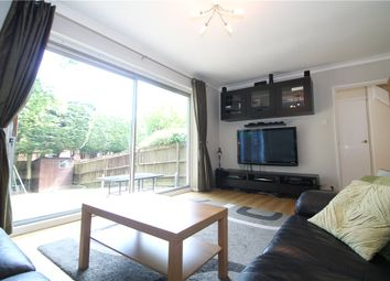 3 bed terraced house for sale in Valley View, Biggin Hill, Westerham TN16
