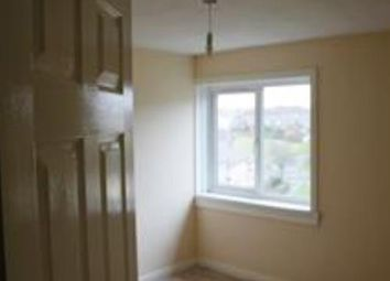 Thumbnail 2 bed flat to rent in Belmont Road, Paisley