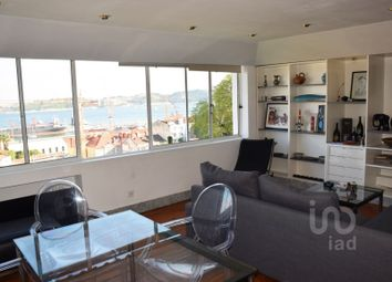 Thumbnail 2 bed apartment for sale in Estrela, Estrela, Lisboa
