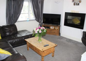 Thumbnail 2 bed flat for sale in Greystone Road, Broadgreen, Liverpool