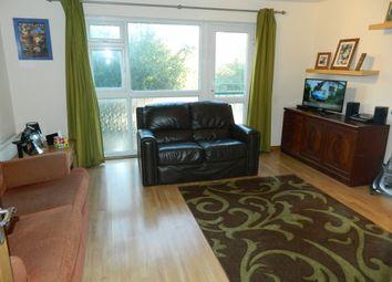 Thumbnail 1 bed flat to rent in Goat Lane, Basingstoke