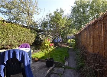 Thumbnail 3 bedroom terraced house for sale in South View Road, Bath, Somerset