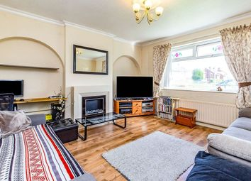 Thumbnail 3 bed semi-detached house to rent in Fenby Avenue, Darlington