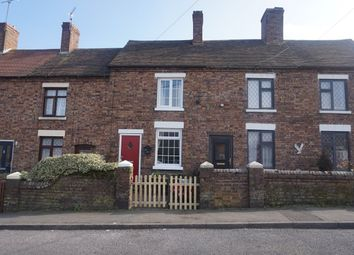 Thumbnail 2 bedroom terraced house for sale in Woodhouse Lane, Horsehay Telford