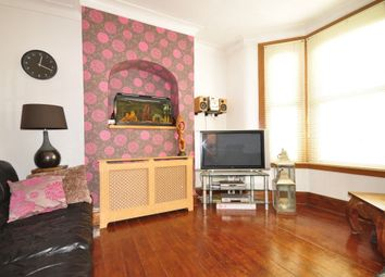Thumbnail 5 bed terraced house to rent in Lyttleton Road, Leytonstone