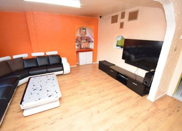 Thumbnail 3 bedroom semi-detached house for sale in The Wayne Way, Rowlatts Hill, Leicester